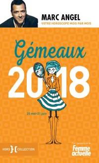 Gémeaux 2018