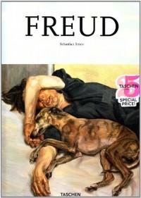 Freud. Ediz. italiana, spagnola e portoghese