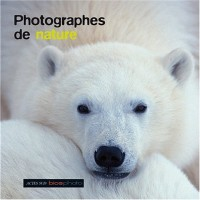 Photographes de nature