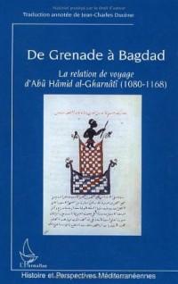 De Grenade à Bagdad