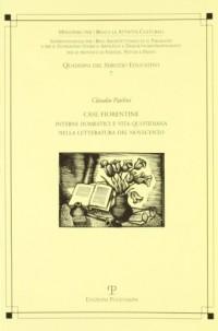 Case Fiorentine