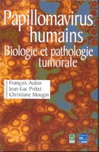 Papillomavirus humains