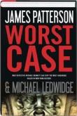 Worst Case LARGE PRINT