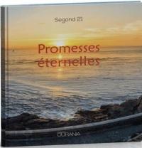 Promesses éternelles
