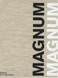 Magnum / Magnum