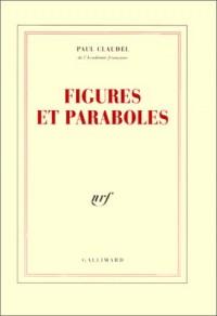 Figures et paraboles