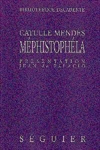 Mephistophela