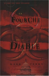 La fourche du diable
