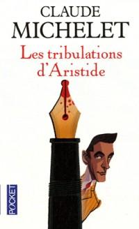 Les tribulations d'Aristide