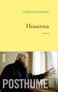 Hosanna: Roman
