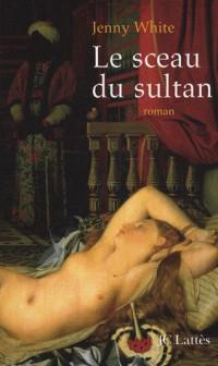Le Sceau du sultan
