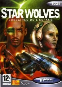 Star Wolves - Corsaires de l'espace
