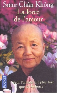 La force de l'amour