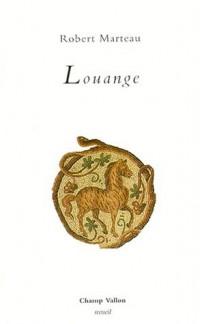 Louange: Liturgie II, 1990-1992