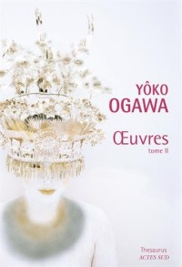 Oeuvres : Tome 2