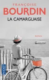 La Camarguaise [Poche]