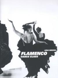Le Flamenco, dance classique