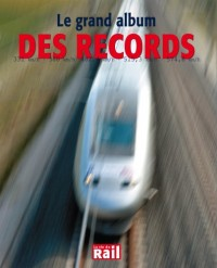 Grand Album des Records (le)