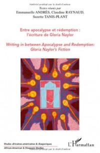 Entre apocalypse et rédemption : l'écriture de Gloria Naylor