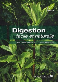Digestion facile et naturelle