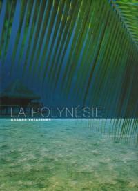 La Polynesie