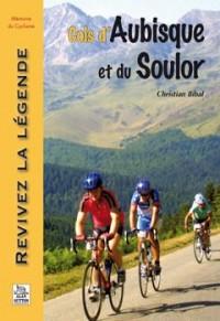 Cols d'Aubisque et du Soulor