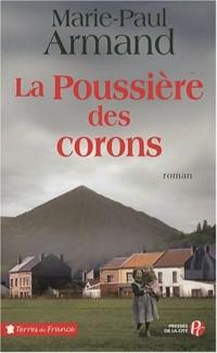 La Poussière des corons