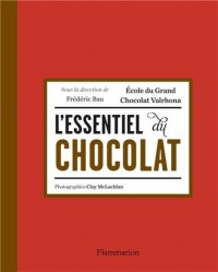 L'essentiel du chocolat
