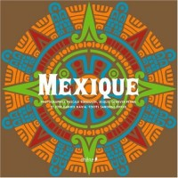 Mexique