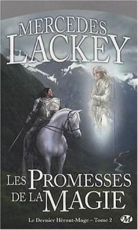 Les Promesses de la magie
