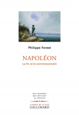 Napoléon: La fin et le commencement