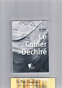 Le Cahier Dechire