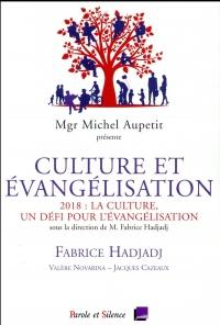 Culture et évangélisation, la culture, un défi pour l'évangélisation : Conférences de carême 218 à Notre-Dame de Paris