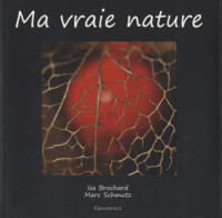 Ma vraie nature