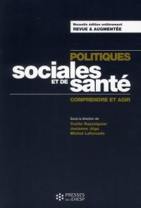 Politiques Sociales et de Sante