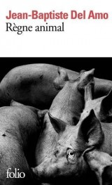 Règne animal [Poche]
