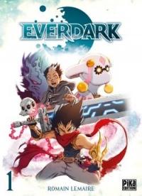 Everdark T01
