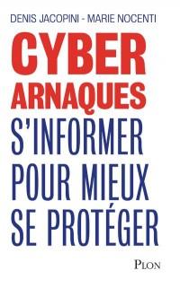 Cyberarnaques