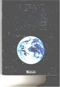 Le grand atlas géographique et encyclopédique du monde