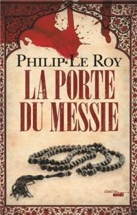 La Porte du Messie (1)