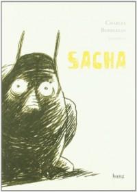 Sacha