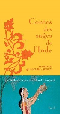 Contes des sages de l'Inde