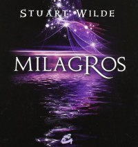 Milagros / Miracles