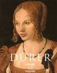 Albrecht Dürer 1471-1528 : Le génie de la Renaissance allemande