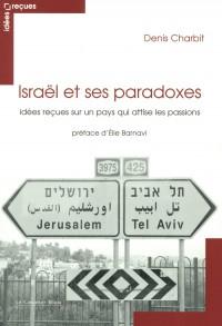 Israël - Idees Recues