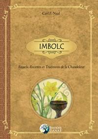 Imbolc: Rituels, Recettes et Traditions de la Chandeleur