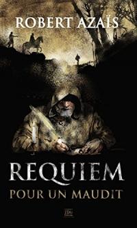 Requiem pour un Maudit