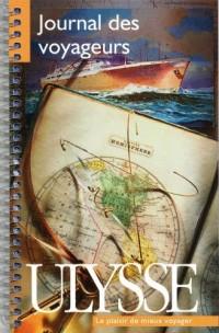 Journal des voyageurs