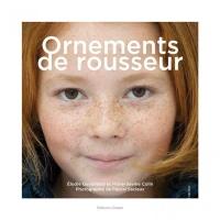 Ornements de Rousseur