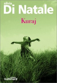 Kuraj